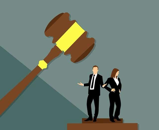עורך דין לכסף שחור