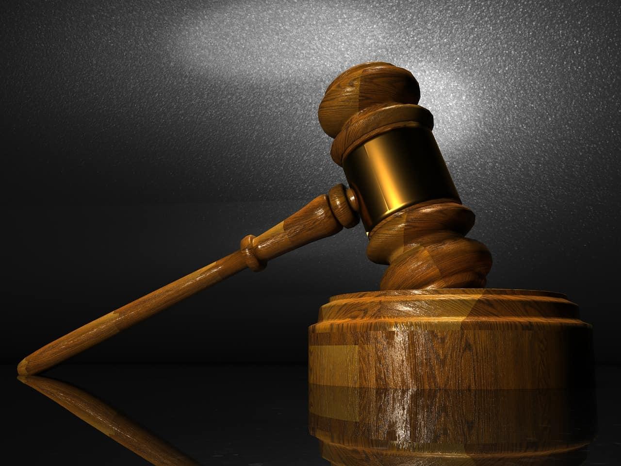 תביעה נגד משרד הביטחון - צורך או לא