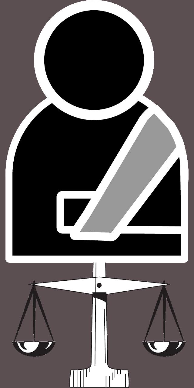 סמל של ערכית דין