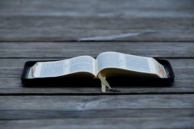 מדריך פתוח לבחירה של עורך דין לפי תחומים - אילוסטרציה